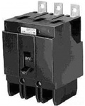 Cutler-Hammer-Westinghouse GB1015 Circuit Breaker Refurbished