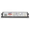 Value Brand 120-277V Electronic Fluorescent T8 ballast for 4-Light 4ft Fixture
