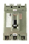American-Federal Pacific HEF425030 Circuit Breaker