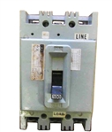 American-Federal Pacific HEF631100 Circuit Breaker Refurbished