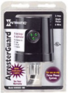 3 Phase ArresterGuard Secondary Surge-Lighting Arrestor with Indicator Lights
