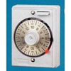 Intermatic 24 Hour In-Wall Time Switch