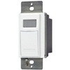 EJ500C Indoor Digital Wall Switch Timer 7 On-Off Operations Per Day White