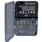 Intermatic 24 Hour Programmable Electronic Timer