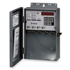 Intermatic Next Generation Year Long Four Circuit Electronic Timer