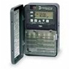 Intermatic 120-277V 30A SPST 7-Day Digital Timer in NEMA 1 Enclosure