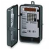 Intermatic Next Generation Year Long Single Circuit Electronic Timer