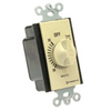 Intermatic 30 Minute Spring Wound Ivory Decorative Timer