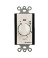 Intermatic 5 Minute Spring Wound Time Switch