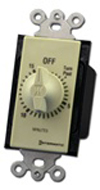 Intermatic 15 Minute Spring Wound Time Switch