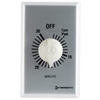 Intermatic 30 Minute Spring Wound Commercial Timer