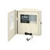 120-240V 3-Circuit Digital Control Panel with Digital Timer and Freeze Probe