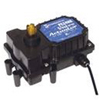 Intermatic 24VAC Motorized Valve Actuator