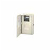 Intermatic 60A 3-Circuit Control Center with Digital Time Clock