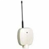 Intermatic I-Wave Pool-Spa Wireless Receiver