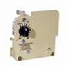 Intermatic 120-240V Freeze Control Mechanism