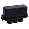 Intermatic Junction Box for 2 Pool or Spa Lights