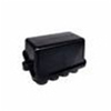 Intermatic Junction Box for 4 Pool or Spa Lights
