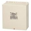 Intermatic 600W Pool-Spa Safety Transformer-Galvanized Steel Construction