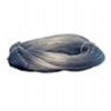 Intermatic 75 Foot Tubing for Intermatic Air Switches