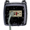 Intermatic Guardian In-Use Weatherproof Receptacle Cover