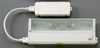 "Kichler 13"" 2-Light All-In-One-Modular Xenon Under Cabinet Lighting Kit-White"
