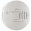 Hardwired Nighthawk Interconnectable Carbon Monoxide Alarm Battery Backup