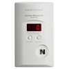 Kidde Plug-In Carbon Monoxide Alarm