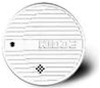 Kidde Battery Powered Photoelectric Smoke Alarm