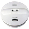Kidde Battery Powered Photoelectric and Ionization Smoke Alarm