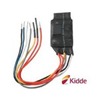 Hardwired Smoke Alarm Relay Module