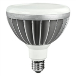 Kobi Cool 85 R40 - 14 Watt - Dimmable R40 - 5000K Stark White - 800 Lumens - 120 Volt