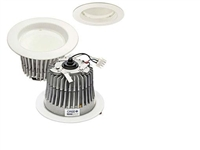 Cree LR6C-277V - LED Downlight Module 10.5 Watt - 650 Lumens - 3500K Halogen White - Fits 6 in. Can Fixtures - 277 Volt