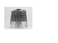 Cree LR6-DR650 - Dimmable 12 Watt - LED - 2700K Warm White - 90 CRI - Dimmable - Fits 6 in. Can Fixtures