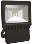 Westgate Mfg LF-100-TR LED Flood Light