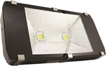 Westgate Mfg LF-150 LED Flood Light