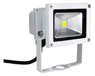 Westgate Mfg LF-WH10 LED Flood Light