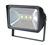Westgate Mfg LF2-80W-TR ARCHITECTURAL LED FLOOD LIGHTS TRUNNION
