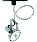 Liton Lightiing LFT823N - Flexible Extension Gimbal 20