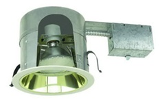 Liton Lightiing LH27R - REMODEL SHALLOW HOUSING