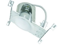 Liton Lightiing LH47IC - IC Sloped Ceiling Housing