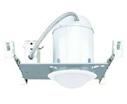 Liton Lightiing LH5ICA - STANDARD NEW CONSTRUCTION HOUSING