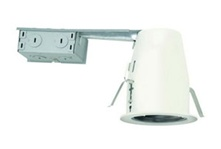 Liton Lightiing LH99R - REMODEL HOUSING