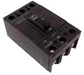 Thomas and Betts LL360600E Circuit Breaker Refurbished