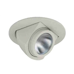Liton Lightiing LR1267N  MICRO PULL DOWN Natural