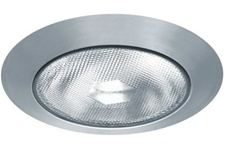Liton Lightiing LR40W - Open Trim White