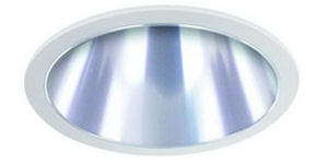 Liton Lightiing LR811C -Reflector Clear