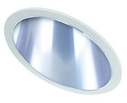 Liton Lightiing LR916C -Sloped Reflector Clear