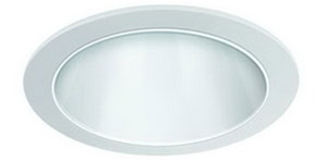 Liton Lightiing LRS30W - Reflector 30 White