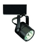 Liton Lightiing LT728B - Cylinder Black